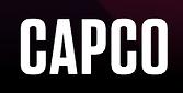 PARTNER Capco logo.png