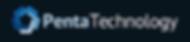 PARTNER Penta Tech logo.png