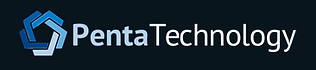 PARTNER Penta Tech logo.png