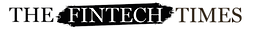 2206x278-fintech_times_one_bw-01.png