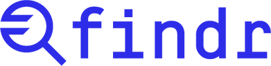 findr-logo-v9-large.png