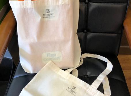 7月1日からレジ袋が有料化
