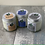 Thumbnail: 100ml Natural Deodorants