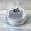 Thumbnail: 30ml Natural Deodorants