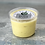 Thumbnail: 100ml Body Butter Refills