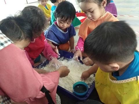 islamic preschool shah alam4.jpeg