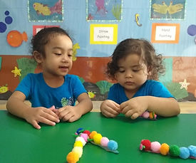 islamic preschool shah alam3.jpeg