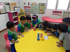 islamic preschool shah alam 31.jpeg