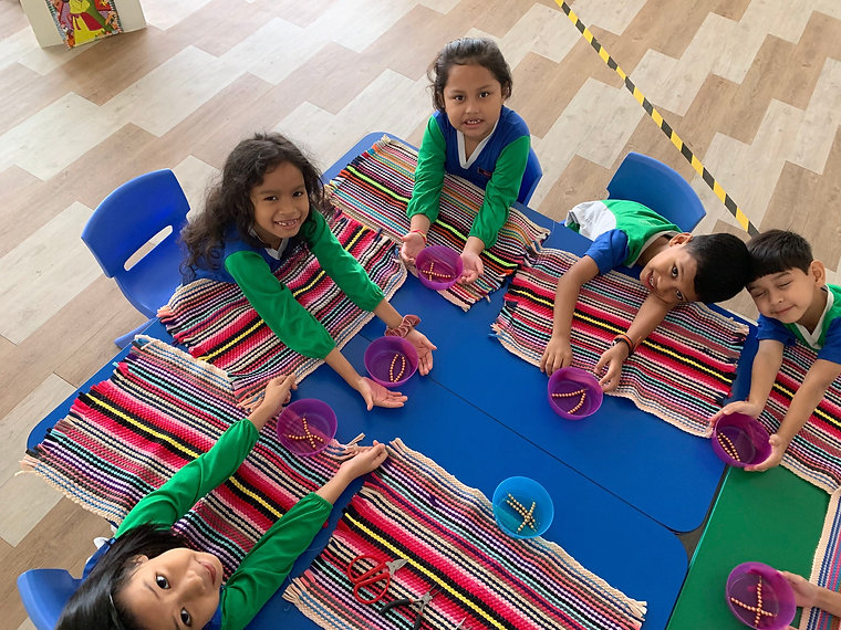 islamic preschool shah alam 34.jpeg