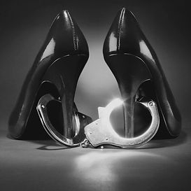 el-erotismo-sale-a-la-venta-en-ebay-y-ot