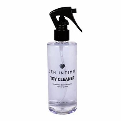 TOY CLEAR SEN X 250 ML