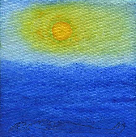 KATYA SANNA - Lontano dal Sole copia.jpg