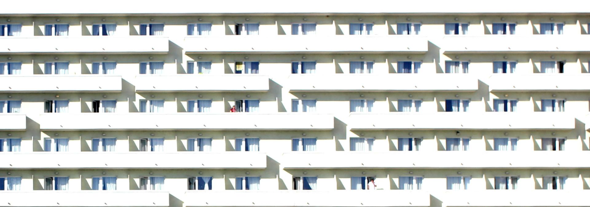 bucarest palazzo terrazze.jpg