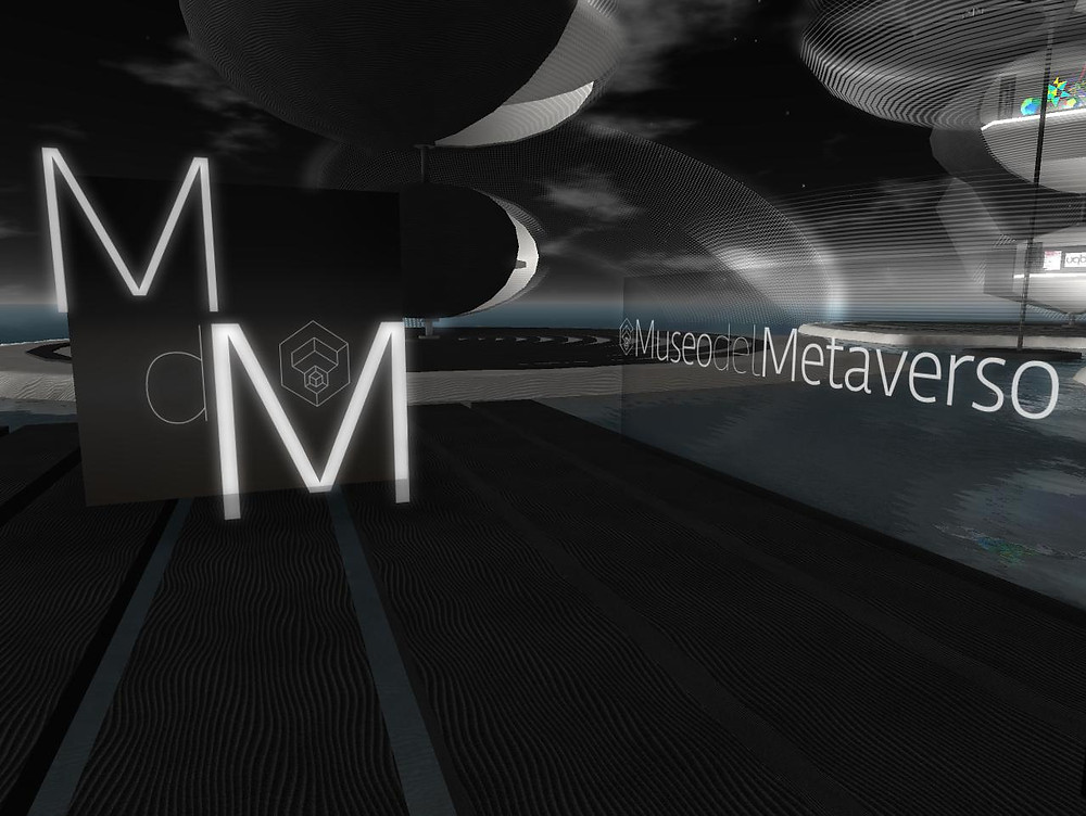 MdM_landpoint_001.jpg