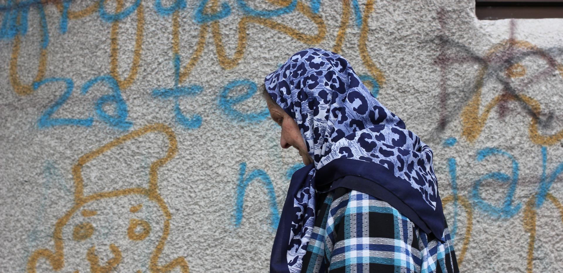donna bosniaca.jpg