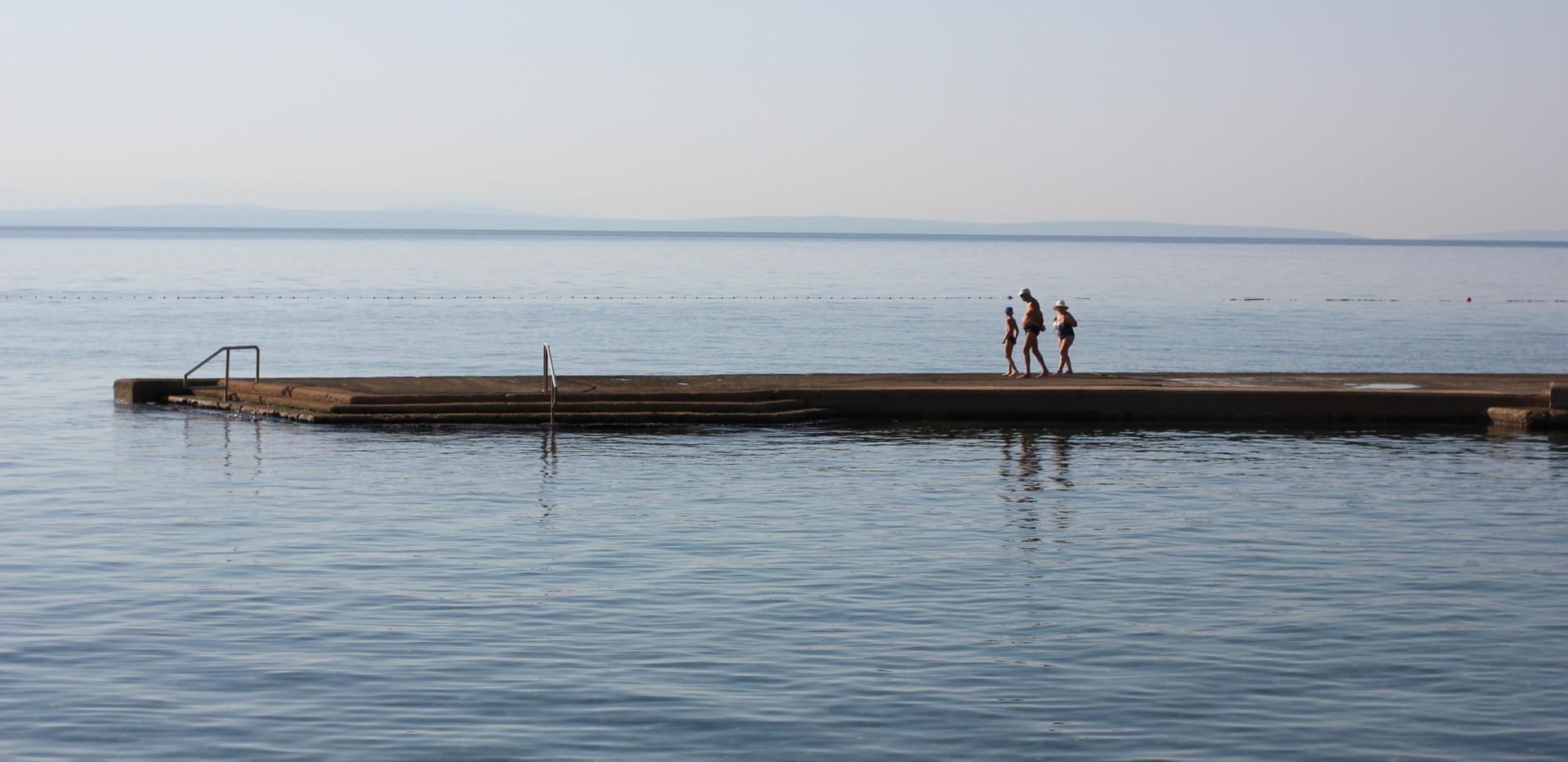 croazia.jpg