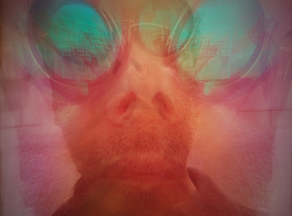 Double Exposure Selfportrait, 2018.JPG