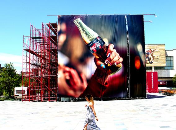 piazza tirana 2(1).jpg