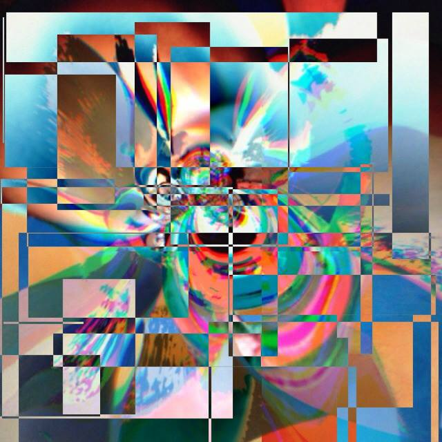 X-Tra Sour