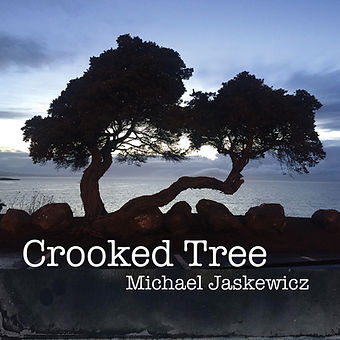 CrookedTRee_WEB_cover.jpg