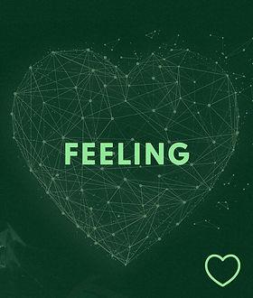 Feeling.jpg