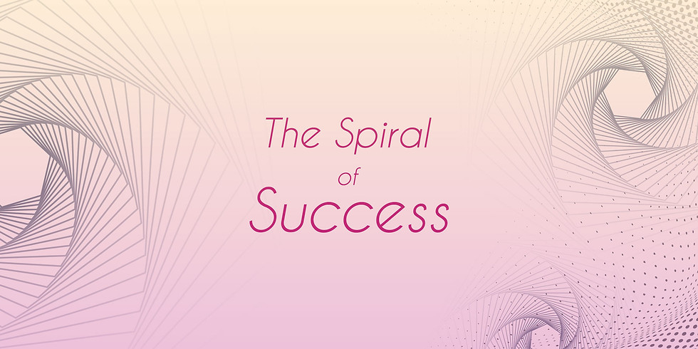 The Spiral of Success