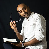 Satish Sewgobind