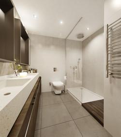 Genel Banyo