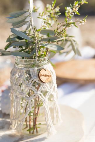 Coastal Rush Elopements & Micro Weddings