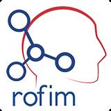 fav-rofim.png
