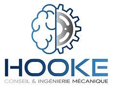 LOGO-HOOKE-OK_edited_edited_edited.jpg