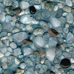 laguna-blue