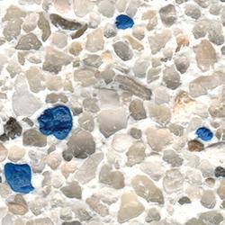 coastal-blue