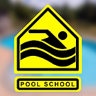 New Pool Orientation befoe you settle in to a lifetime of memories,.,,