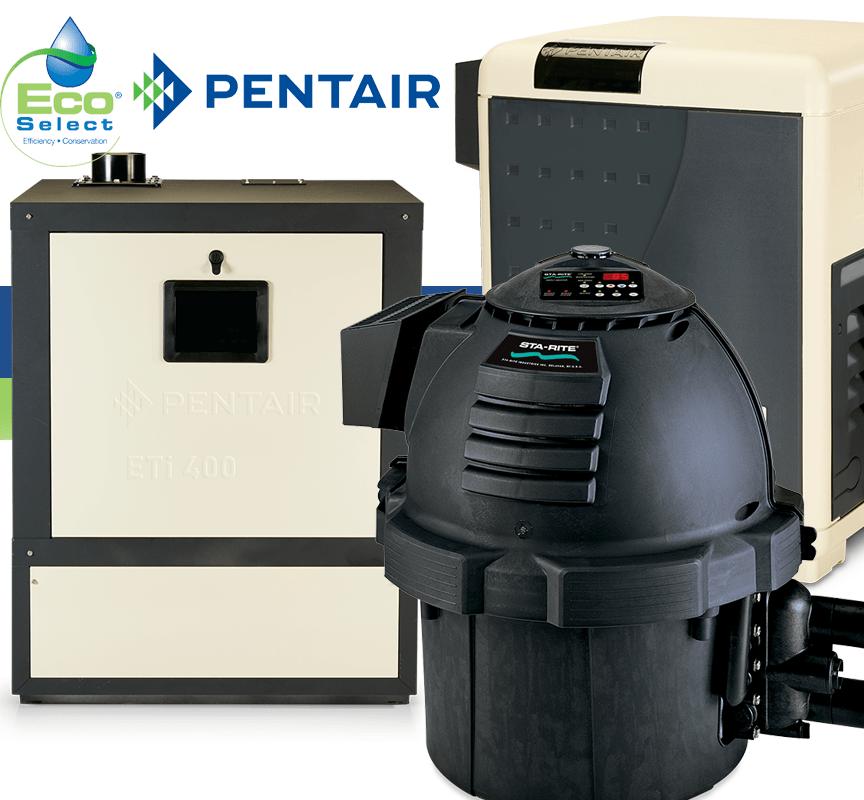 Energy-Efficient Heaters