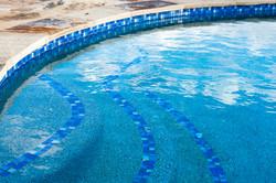 CorBeau Custom Pools