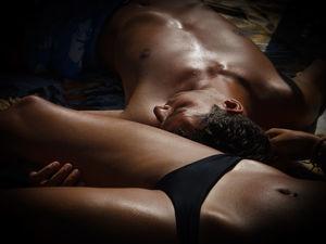 hardcore soft porn