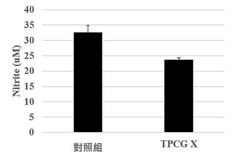 %E5%91%BC%E5%91%BC%E9%9C%9C_edited.jpg