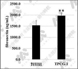 彈力TPCG-1new.png