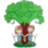 Les Plantes Succulentes - Horticulteur les Ormes - Production naturelle et vente de fleurs et de plants de légumes en direct dans les serres ou sur les marchés de Dangé Saint Romain (86) et de Descartes (37)