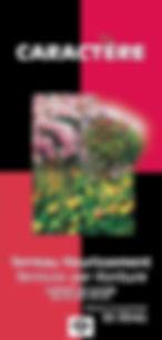 Terreau-fleurissement-50L-Caractère-490