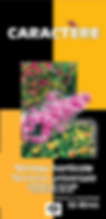 Terreau-horticole-20L-Caractère-494x102