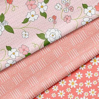 Cotton Fabric 2 - 3 patterns_Backyard Blooms.jpg
