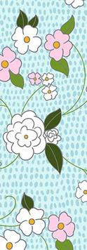1B_Flower_Garden_500 repeat.jpg