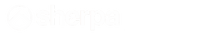 sherpa_logo_2x copy.png