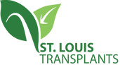best+logo.png