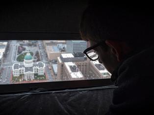 St. Louis Has Surprises in Store for Skeptics