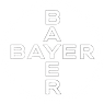 bayer copy.png
