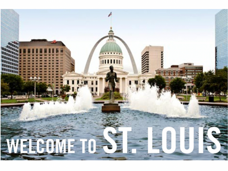 10 Things Transplants Notice About St. Louis