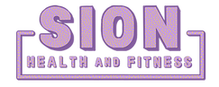 SION LOGO 2021 .png